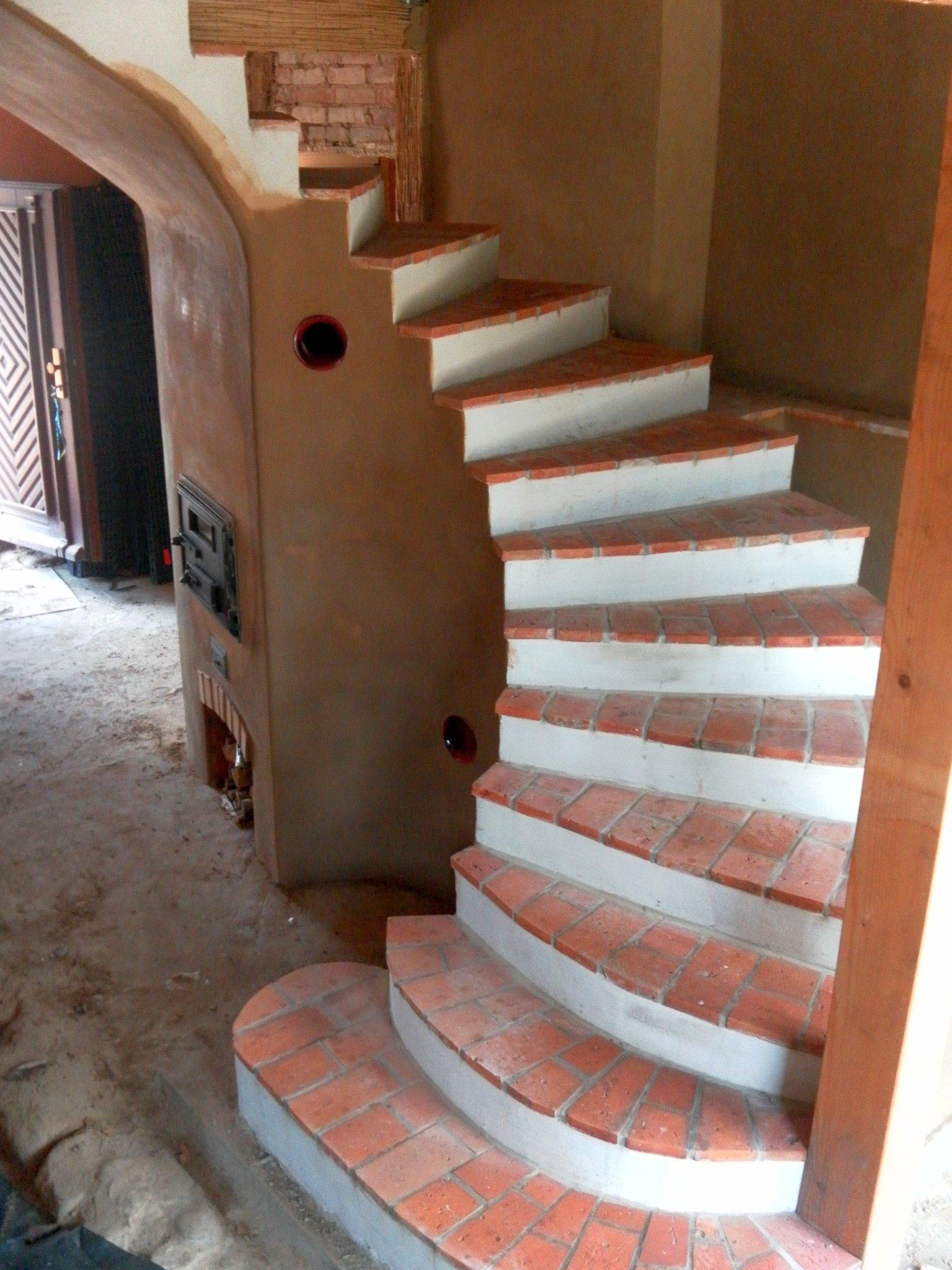 startseite firma j rg finger lehmbau. Black Bedroom Furniture Sets. Home Design Ideas